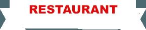 çerkezköy restaurant
