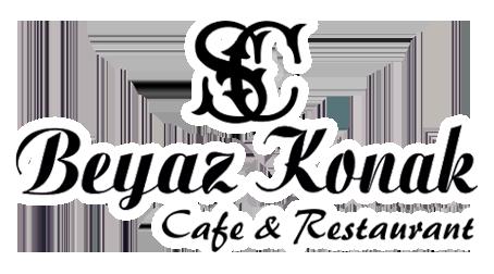 SC Beyaz Konak | Çerkezköy Cafe Restaurant