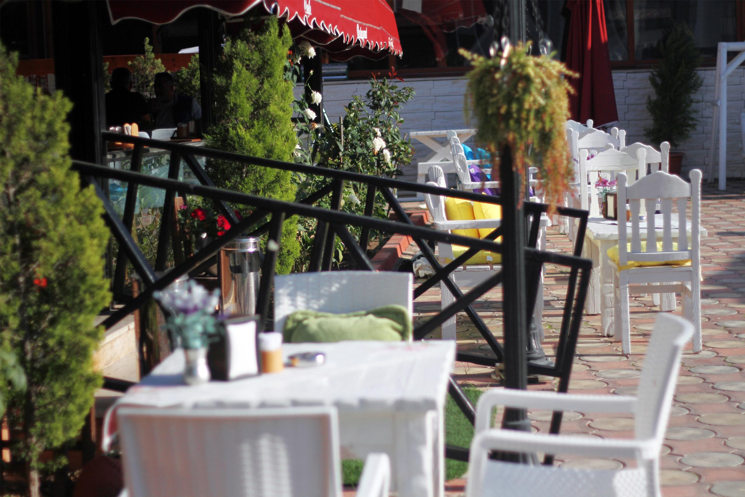 çerkezköy cafe restaurant
